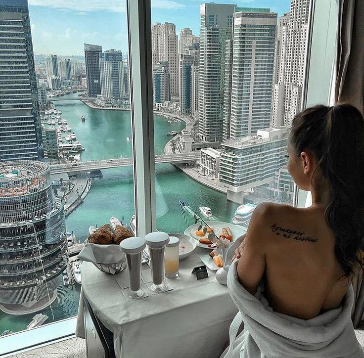 magazine luxury hotels, luxury magazine