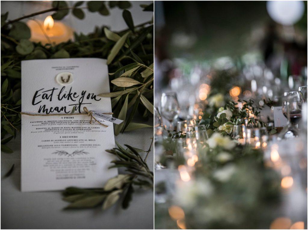 Event e Wedding Stylist