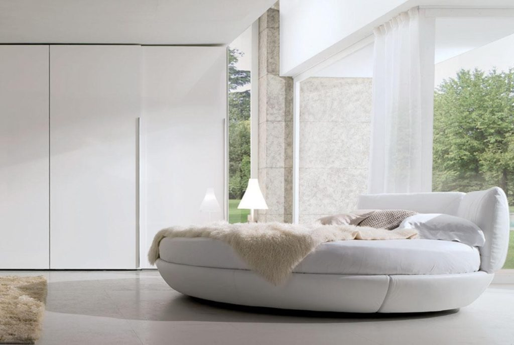 luxury & design