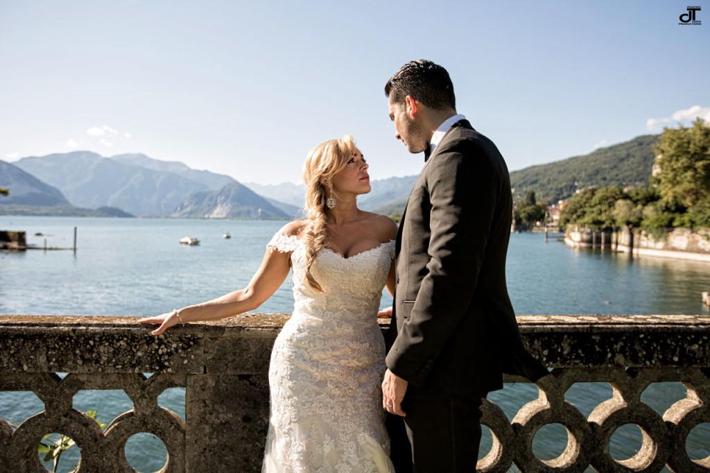Verbano Events Lake Maggiore