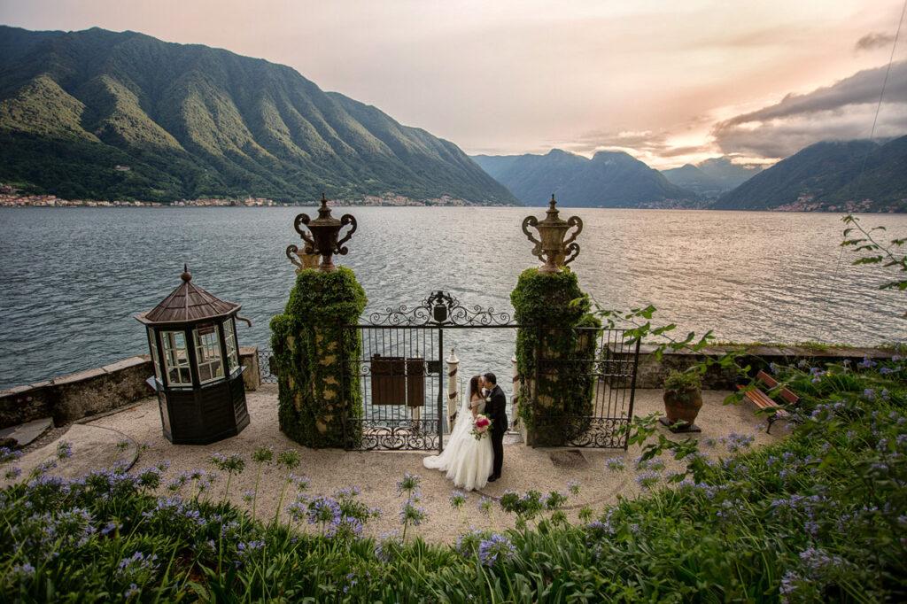 The most beautiful wedding photos by Daniela Tanzi