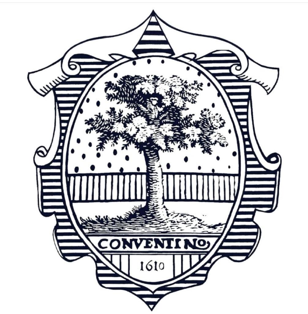 Conventino di Mentana