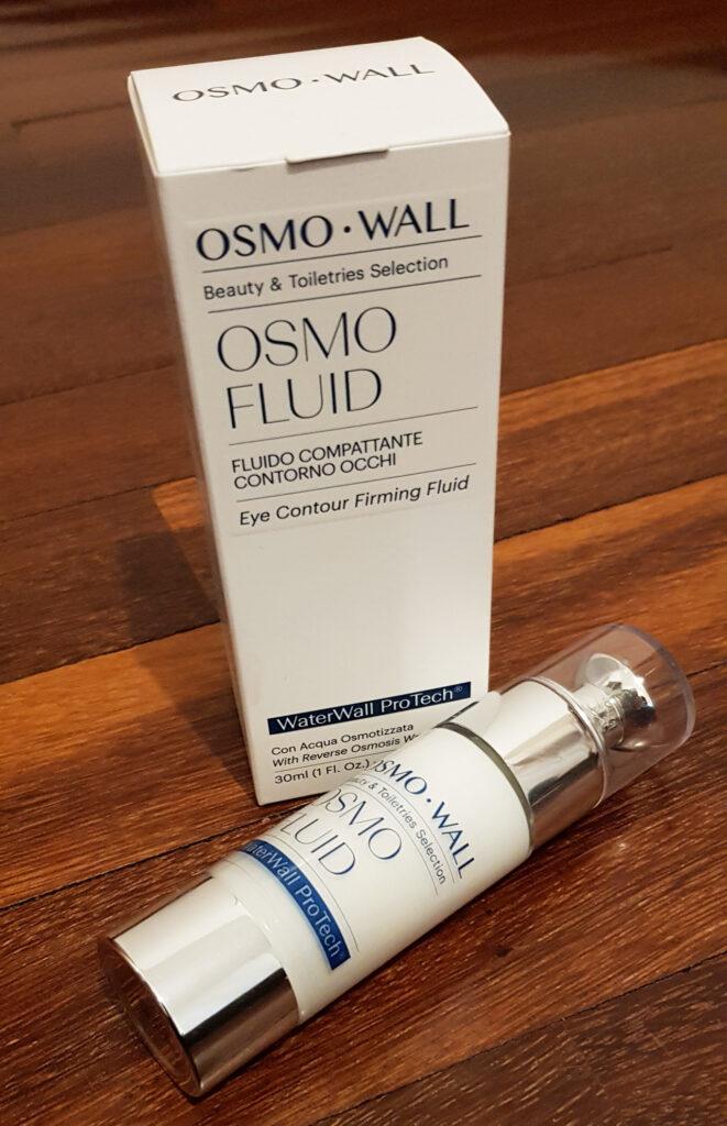 Osmo Fluid